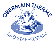 bad-staffelstein-obermain-therme-logo-2015.png